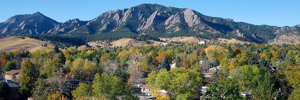 boulder trash hauling and removal